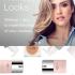 ジェシカ・アルバの大人向け化粧品ラインが米国でスタート
